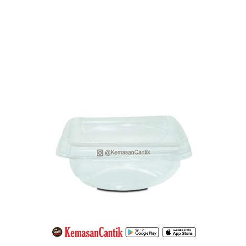 TRAY SIP 300 ML