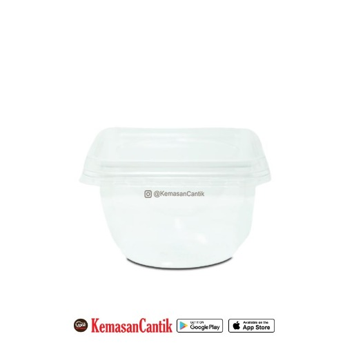 TRAY SIP 500 ML
